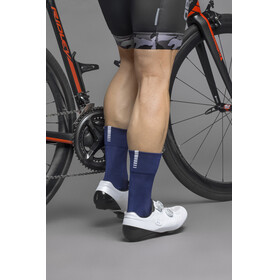 GripGrab Lightweight SL Socks Blue